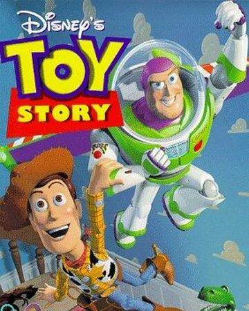 Toystory vhs.jpg