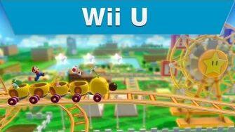 Wii_U_-_Mario_Party_10_Launch_Trailer