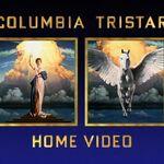 Columbia Tristar Home Video (1993).jpg