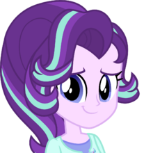 Eqg starlight glimmer by osipush-d9x1t15.png