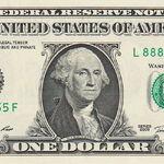 $1-L (2010).jpg