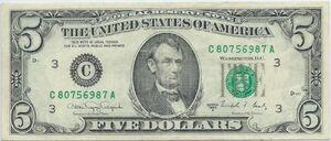 $5-C (1992).jpg
