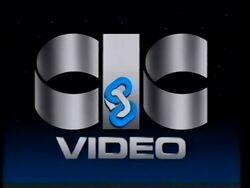 CIC Video (1986-A).jpg