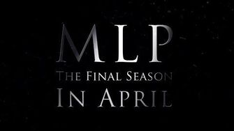 My_Little_Pony_season_9_-_Teaser