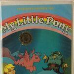 Mylittlepony 1985vhs.jpg