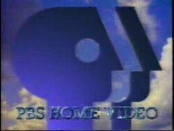 PBS Home Video (1989).jpg