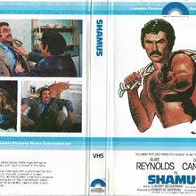 Shamus vhs bootleg cover 1979 .jpg