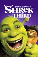 Shrek3 itunes2015