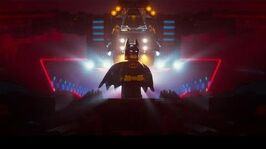 The_LEGO_Batman_Movie_-_Batcave_Teaser_Trailer_HD
