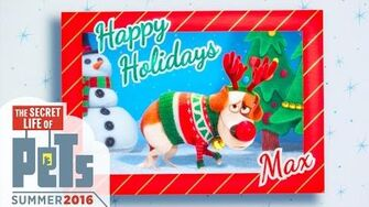 The_Secret_Life_of_Pets_-_The_Holiday_Greeting_(HD)_-_Illumination