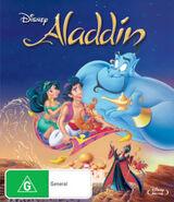 Aladdin2013AustraliaB