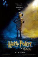 Harrypotter2 teaser