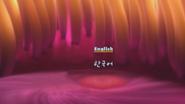 Findingnemo region3(korea)