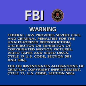 Sony R1 Warning Screen.jpg