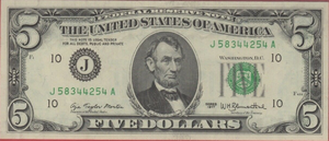 $5 (1979).png