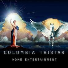 Columbia Tristar Home Entertainment (2001).jpg