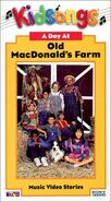 Kidsongs1997 macdonaldsfarm
