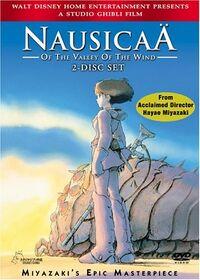 Nausicaa DVD.jpg