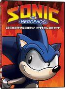 Satam dvd doomsdayproject