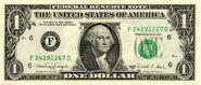 $1-F (1990)