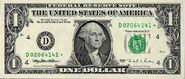 $1-D (1997)