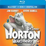 Horton Hears a Who 2015 Blu-ray.jpg