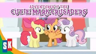 My_Little_Pony_Friendship_Is_Magic_Adventures_of_the_Cutie_Mark_Crusaders_(2015)_Official_Trailer