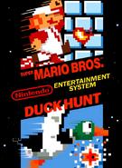 Super Mario Bros. & Duck Hunt