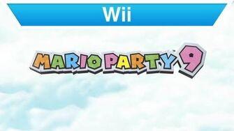 Wii_-_Mario_Party_9_E3_Trailer