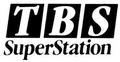 TBS logo 1989