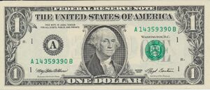 $1-A (1994).jpg
