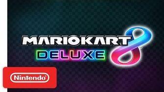 Mario_Kart_8_Deluxe_Accolades_Trailer_-_Nintendo_Switch