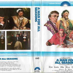 A man for all seasons 1979 vhs cover box .jpg
