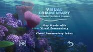 Findingnemo disc1commentary