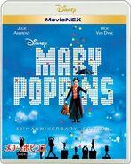 MaryPoppinsMOVIENEX