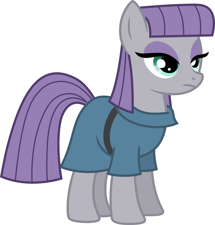 Maud Pie Twilight Sparkle S Retro Media Library Fandom