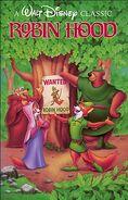 Robinhood 1991