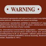 Sony R1 Warning Screen English.jpg