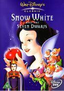 SnowWhite2001UKDVD