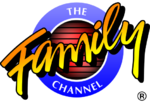 The Family Channel.png