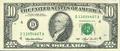 $10-D (1995)