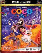 Coco 4k