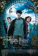 Harrypotter3 filmposter