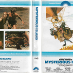 Mysterious Island 1979 Vhs Cover.png