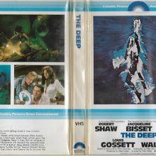 The Deep 1979 VHS Cover .jpg