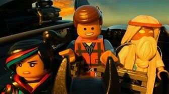 The_LEGO®_Movie_-_Official_Teaser_Trailer_HD