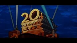 20th Century Fox (1953).jpg