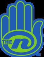 The N logo 2003