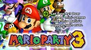 Mparty3