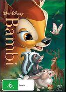 BambiAUDVD2011